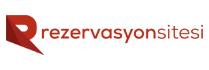 rezervasyonsitesi.com